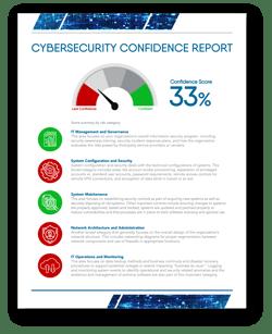 confidence-report_thumbnail-01