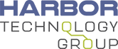 logo70-color