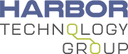 Harbor Technology Group