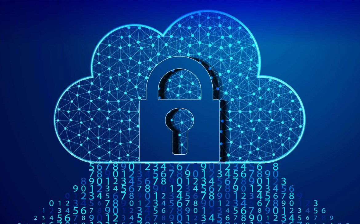 Importance of Cloud Security