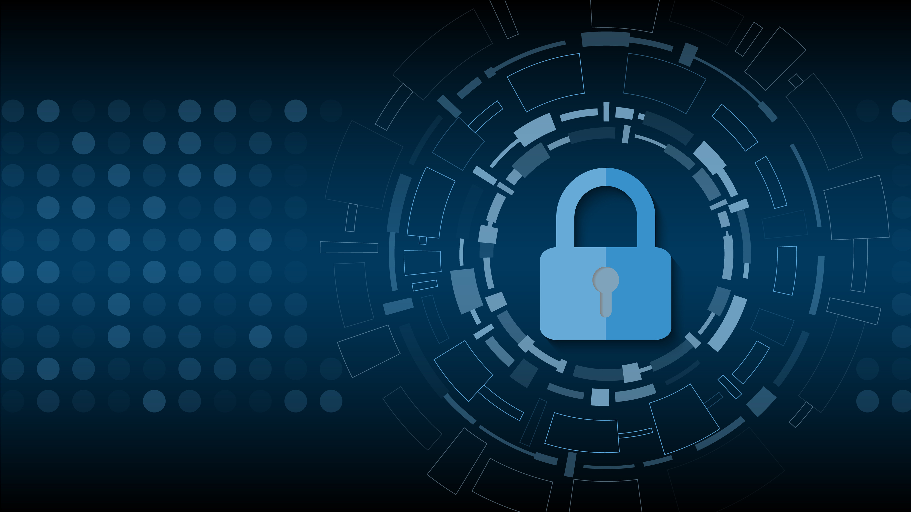 Take These 6 Preventive Steps Before Shopping for Cyber Insurance
