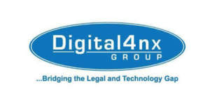 digital4nx