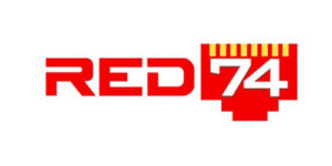 Red74