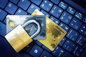 NY DFS Reports Increase in Cybercrime Against Financial Services Companies