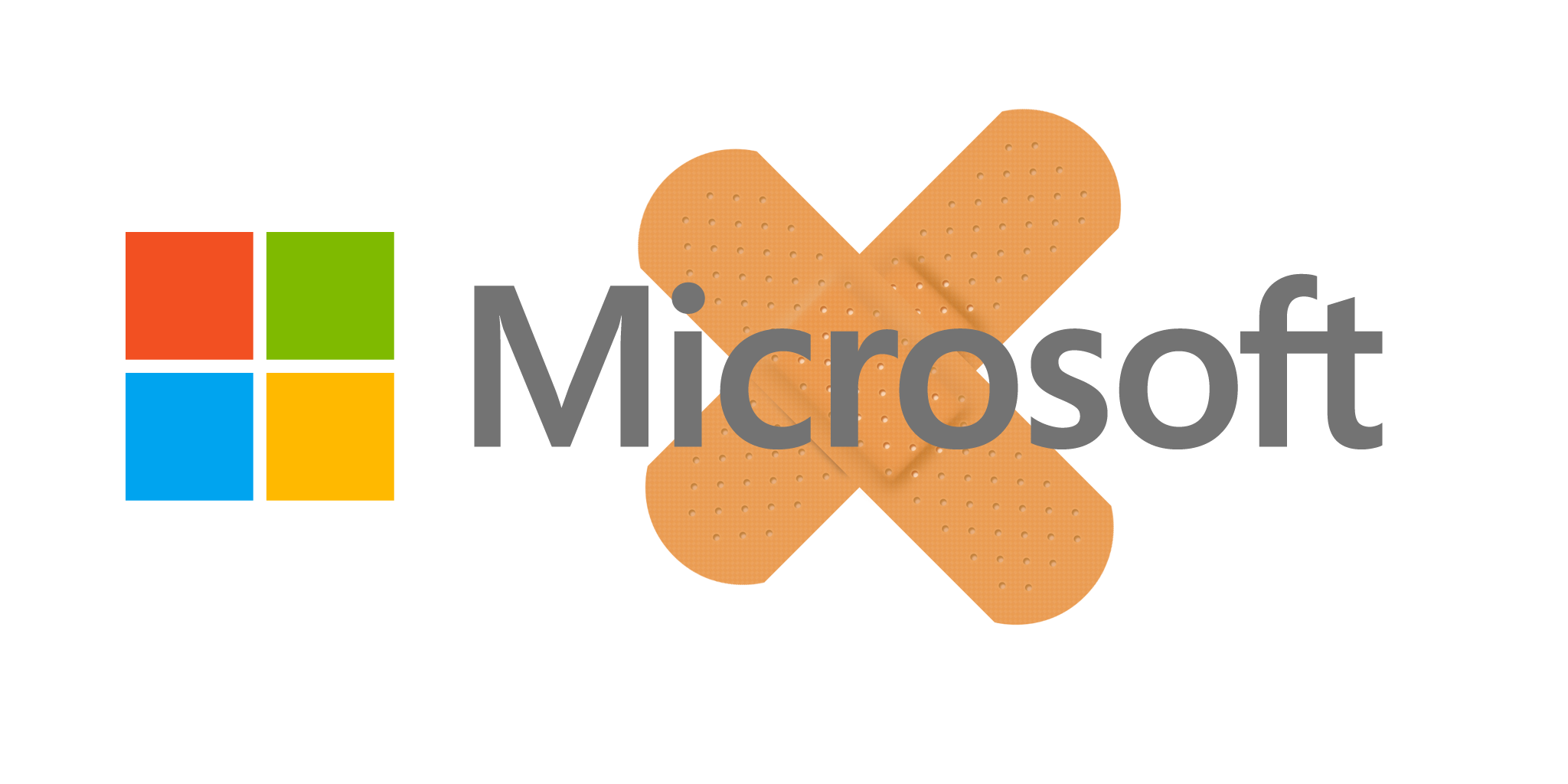 Microsoft Vulnerability: Unpatched Domain Controllers Remain Vulnerable