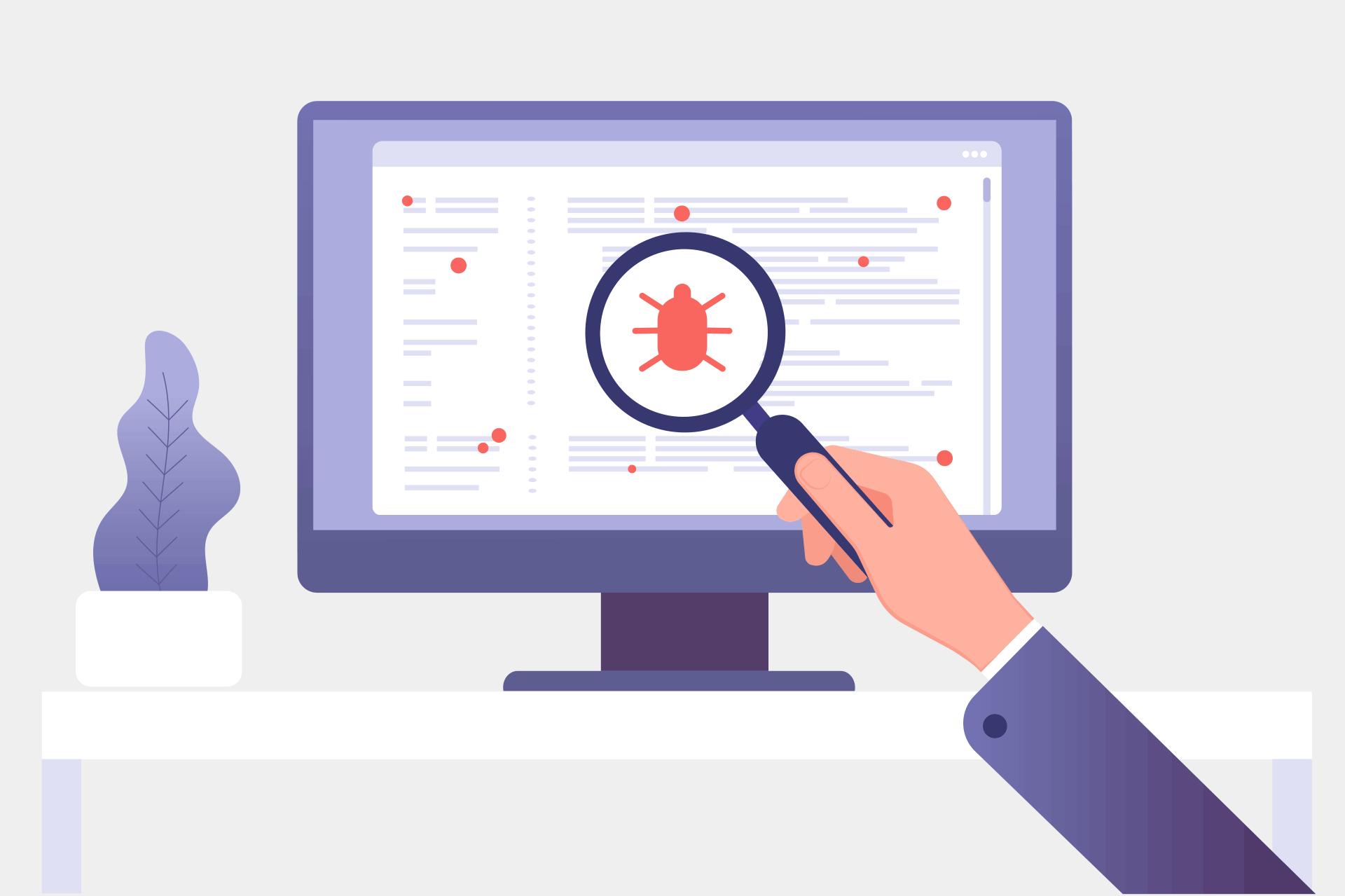 Vulnerability Scanning vs. Penetration Testing